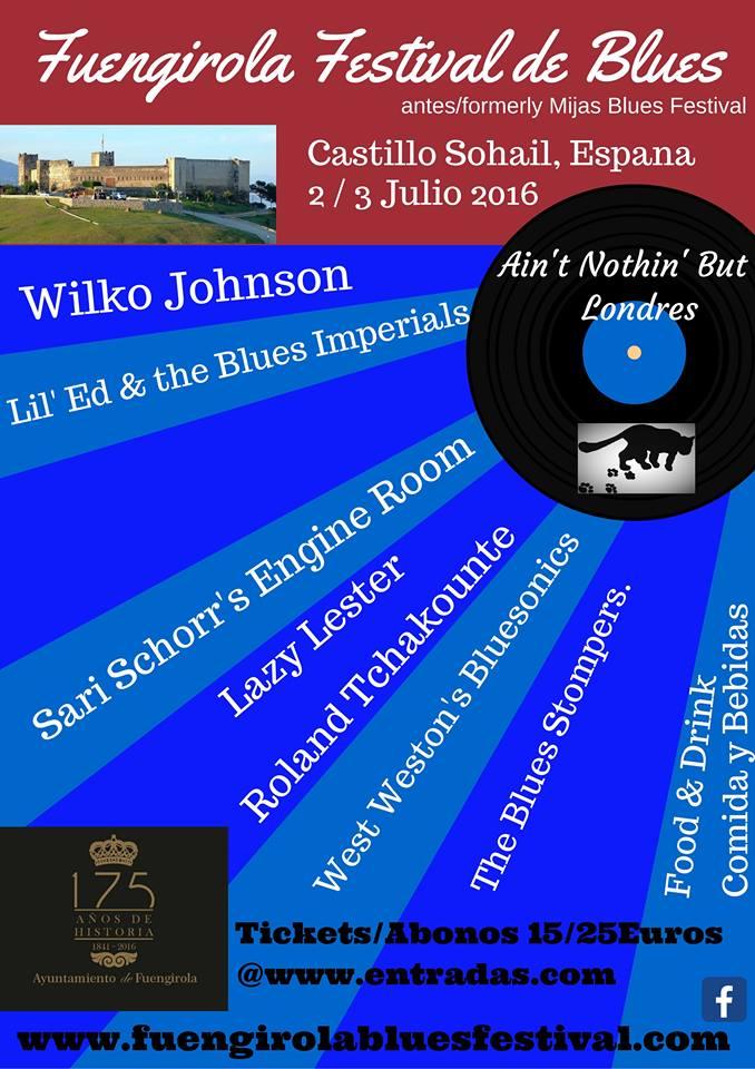 fuengirola_blues_festival_2016