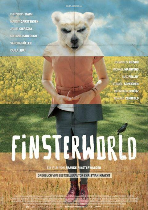 Finsterworld-997238494-large