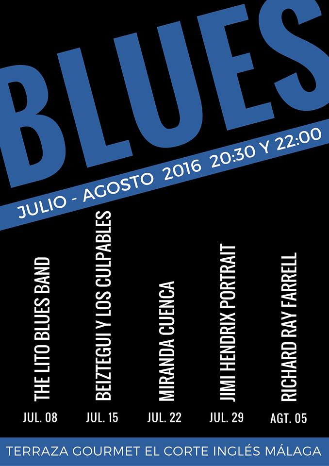blues_terrazaECI_verano2016
