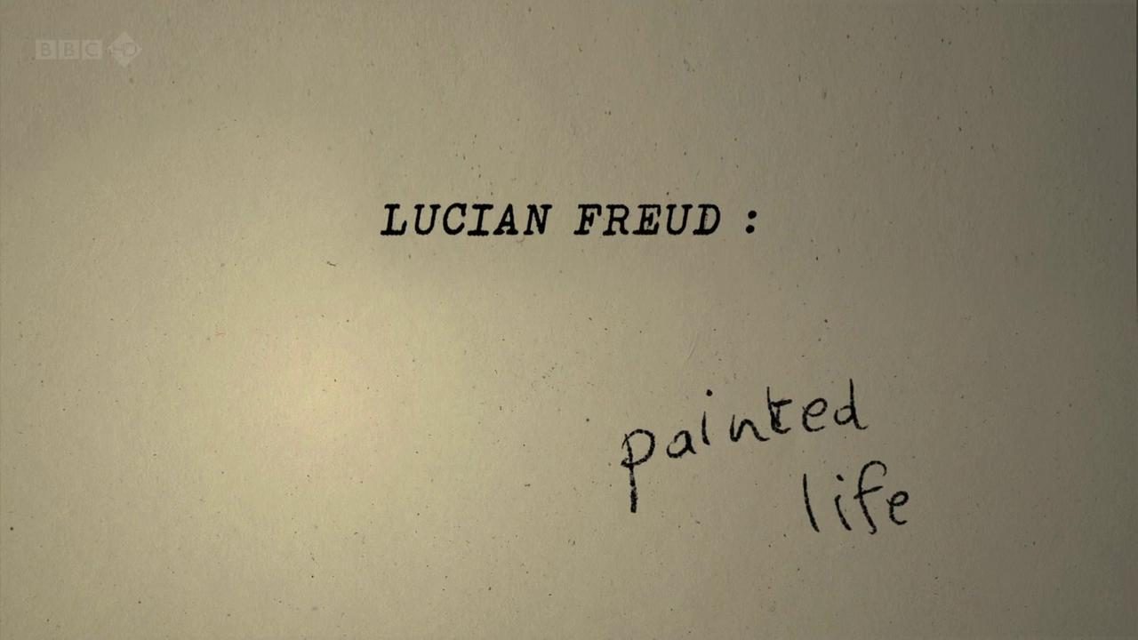 lucian_freud_painted_life_tv-796849591-large