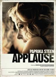 applaus-373678410-large