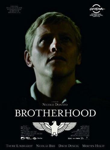 broderskab_brotherhood-768645907-large