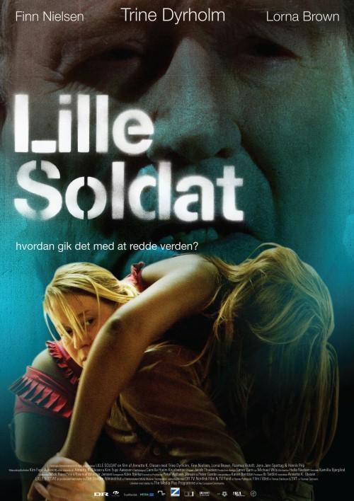 lille_soldat_little_soldier-806769027-large