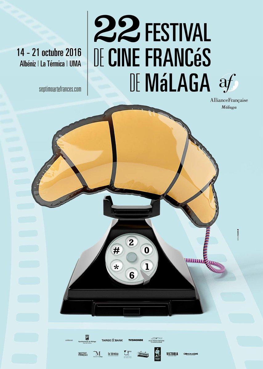 22festival_cinefrances_2016